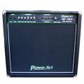 Bass Amplifier Power Art 150 B