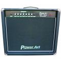 Bass Amplifier Power Art 75 B