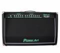 Keyboard Amplifier PowerArt Art 212 G