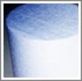 O/B resins Adhesive