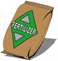 NPK Fertilizer 15-15-15