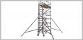 Ladder Frame Product