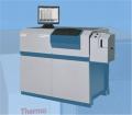 Optical Emission Spark Spectrometer ARL 3460 Advantage