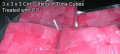 Tuna Cubes Products
