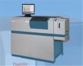 Optical Emission Spark Spectrometer ARL 4460