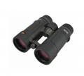 Binocular Nature Series 10x42