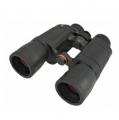 Binocular Celestron Nature 10x50 Porro