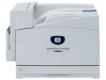 Xerox DocuPrint C-4350