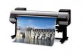 Inkjet Plotter Canon iPF9100