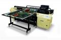 UV Curing Printer Neo Titan Dili