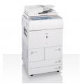 Photocopier Ir 5075