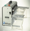 Airpouch Void Fill