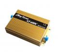 CDMA Signal Amplifier AnyTone AT-600C CDMA