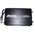 3G Repeater AnyTone AT-6200W