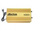 Dual Band Signal Amplifier AnyTone AT-6200GW