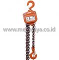 Chain Block VC-A