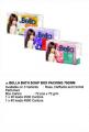 La Bella 75 Gr Soap Box Packing
