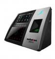 Fingerprint Solution X-601