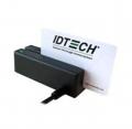 Magnetic Stripe Reader ID Tech