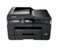 Printer Brother MFC-J6710DW