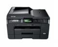 Printer Brother MFC-J6710DW