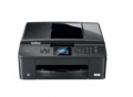 Printer Brother MFC-J430W