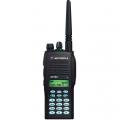 HT Motorola GP338