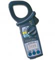 Digital Clamp Meter 2003 A Kyoritsu