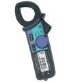 Digital Clamp Meters Kyoritsu 2033