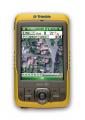 GPS Receiver Trimble Juno SB Handheld