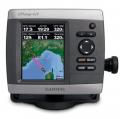 GPS Map 421S Garmin