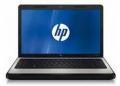 Notebook HP 430 - i3-2310