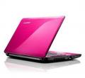 Notebook Lenovo Ideapad Z370-4080