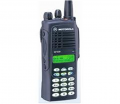 Handy Talky Motorola GP-338