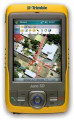 GPS Trimble Juno SD Handheld