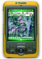 GPS Trimble Juno SC Handheld