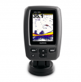 Fishfinder Garmin Echo 300C