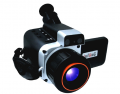 Thermal Camera NEC