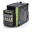 Modular Power Controller Geflex Four Loop GFX-4