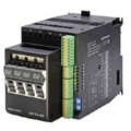 Modular Power Controller GFX4-IR for IR lamps