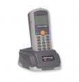 Laser Batch Portable Barcode Data Collector SP5500 Optimus S