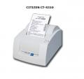 Thermal POS Printer CT-S310 Citizen