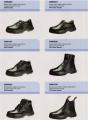 Safety Footwear Kings