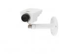 CCTV Camera Axis M1103