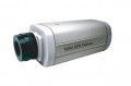 Indoor CCTV Camera KPC 131