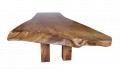 Wooden Table KY.FN.MJ.SW.55
