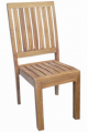 Dining chair Hobart