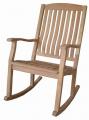 Ralax Chair Thimbu