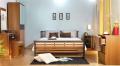 Bedroom set Virgo