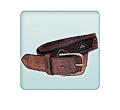 Web Belts Products